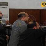 صور-غرفة-عمليات-رابعه-معهد-امناء-الشرطه3