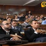 صور-غرفة-عمليات-رابعه-معهد-امناء-الشرطه5