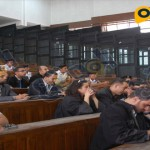 صور-غرفة-عمليات-رابعه-معهد-امناء-الشرطه6