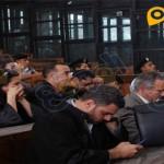 صور-غرفة-عمليات-رابعه-معهد-امناء-الشرطه7