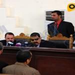 صور-غرفة-عمليات-رابعه-معهد-امناء-الشرطه8