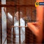 قضية أقتحام السجون