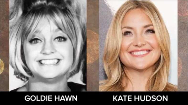 كيت هدسون