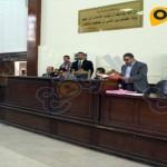 محاكمة-غرفة-عمليات-رابعة3