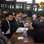 محاكمة-غرفة-عمليات-رابعة4