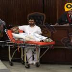 محاكمة-غرفة-عمليات-رابعة5