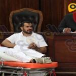 محاكمة-غرفة-عمليات-رابعة8