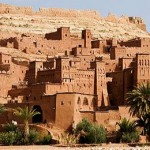 مراكش - المملكة المغربية