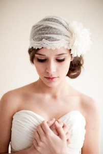 1414064742_Wedding-Accessories-Bridal-Caps-1