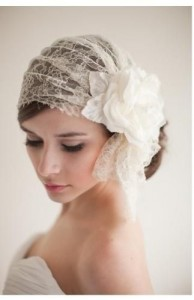 1414064742_Wedding-Accessories-llllBridal-Caps-4