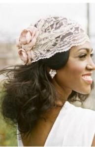 1414064743_Wedding-Accessories-Bridal-Caps-2