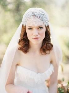 1414064743_Wedding-Accessories-Bridal-Caps-7