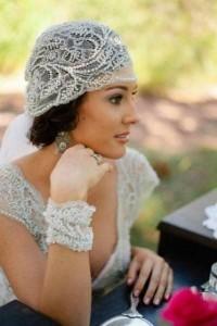 1414064744_31-elegant-art-deco-bridal-headpieces-weddingomania-428-int