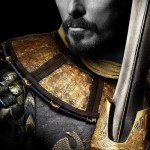 Exodus-_Gods_and_Kings_5