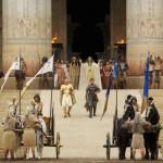 Exodus-_Gods_and_Kings_8