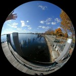 Fisheye_photo