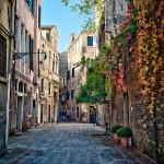 ايطاليا الجميلة