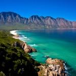 South-Africa_desktop-wallpaper