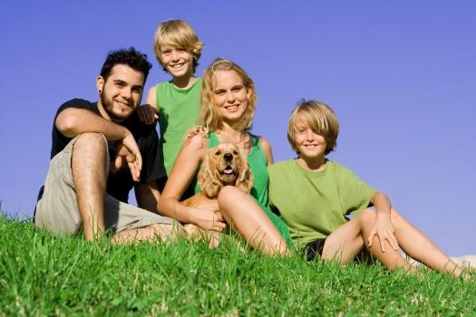 bigstock_Happy_Family_Group_2666699-525x350
