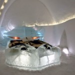 dragon_icehotel
