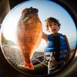 fisheye_craigstrong_fish