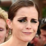 funniest-celebrity-photos-taken-at-the-perfect-time-wildammo-16
