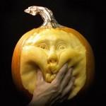 halloween-pumpkin-carvings-villafane-studios-1
