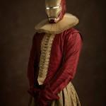 الابطال الحاليين في العصور الوسطى