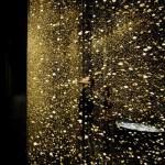 امطار الساعات الذهبية