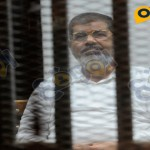 جلسة-مرسى---الاتحادية