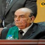 جلسة-مرسى---الاتحادية1