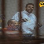 جلسة-مرسى---الاتحادية12