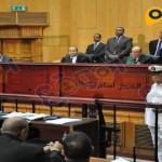 جلسة-مرسى---الاتحادية13