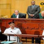 جلسة-مرسى---الاتحادية14