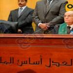 جلسة-مرسى---الاتحادية15