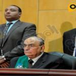 جلسة-مرسى---الاتحادية16