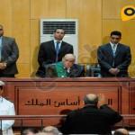 جلسة-مرسى---الاتحادية2