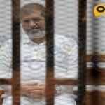 جلسة-مرسى---الاتحادية3
