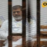 جلسة-مرسى---الاتحادية4