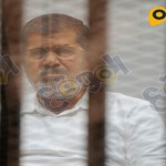 جلسة-مرسى---الاتحادية7