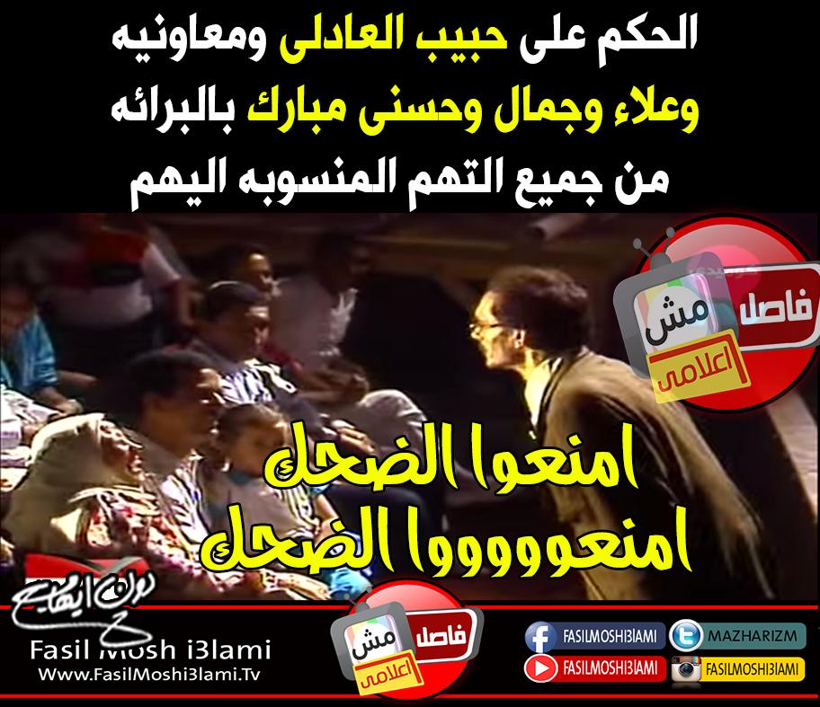 10702158_724562064331852_6041317387084571888_n