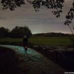 141113115706_glow-path-2(1)