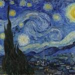 141113115824_starry-night-vg(1)