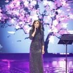 1415633451_mbc1_mbc_masr_arab_idol_s3_-_live_round_-_results_episode_-_elissa_1