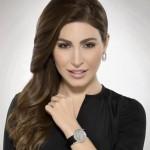 ما سر علاقه يارا بالممثل اللبنانى عادل كرم ؟!!
