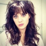 1416481572_zooey_deschanel