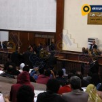 قضية أحداث مجلس الشورى
