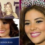 MAIN-Maria-Jose-Alvarado-Miss-Honduras-World-2014
