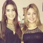 Maria-Jose-Alvarado-and-her-sister-Sophia-Alvarado-Trinidad