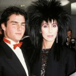 Tom-Cruise-and-Cher